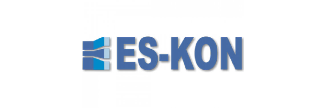 es-kon