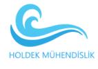 Holdek Shop